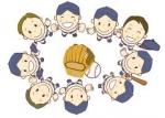 平成30年安城市少年野球 オールスター戦